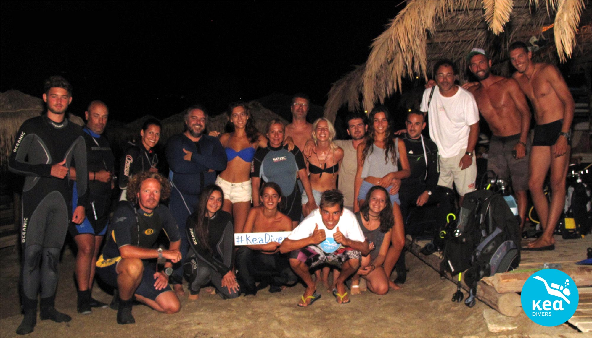night-diving1
